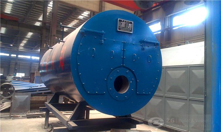 steam boiler for mushroom indian products – FBC Boiler