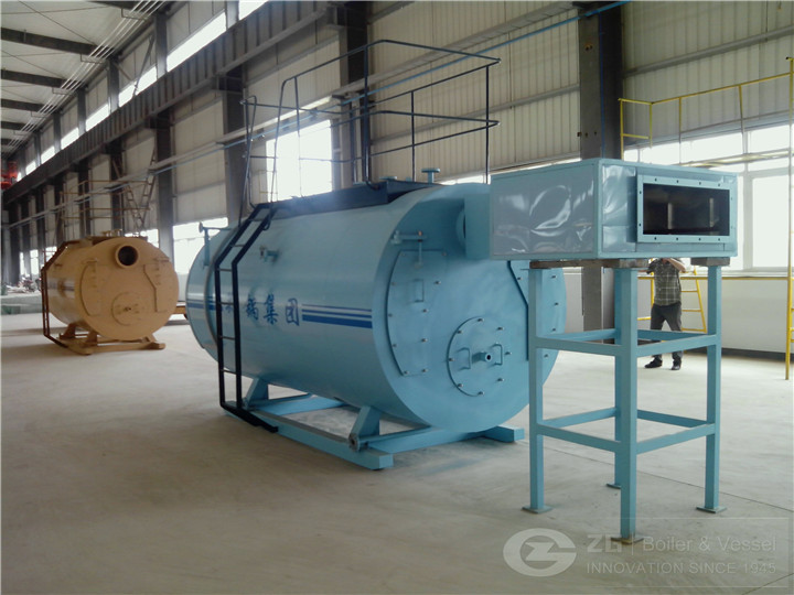 thermax steam boiler 10 ton specifications – FBC Boiler Manufacturer ...